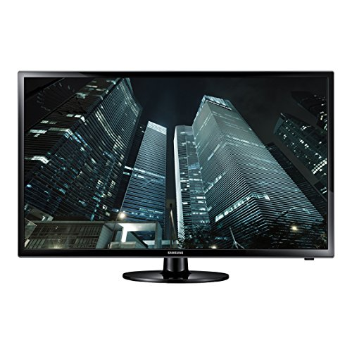 Samsung UE24H4003 24-inch Widescreen HD Ready Slim LED TV