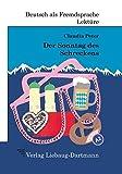 Der Sonntag des Schreckens: A2 Roman mit Übungen - für Jugendliche und Erwachsene, Deutsch lesen und lernen