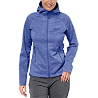 And Wolfskin Time Fleece Amazon Jackets itJack JacketsSports YyfgvI7b6m