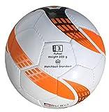 Futsal-Ball für E-Jugend Gr. 3 / 300g