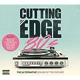 Cutting Edge 80S