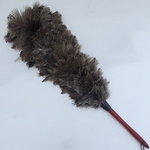 sowder-high-quality-fullness-natural-ostrich-feather-dusters-with-hardwood-handle27inch