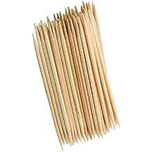 Westmark 1047 2270 - Set de 300 palillos de dientes
