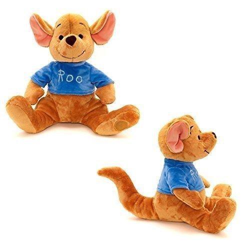 Disney Winnie The Pooh 32cm Roo weiches Plüsch-Spielzeug (Disney Stickerei-maschine)