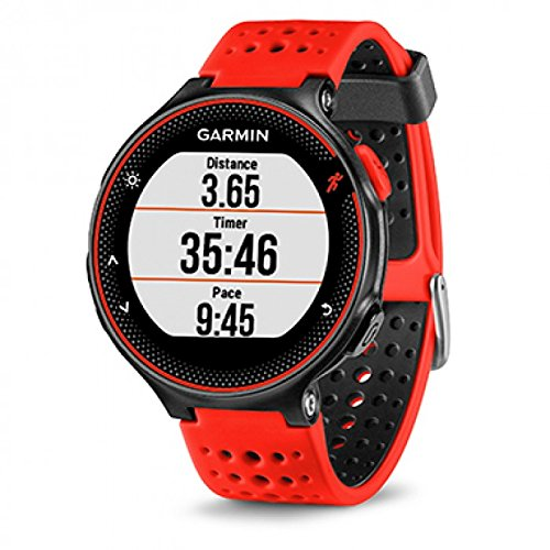 garmin forerunner 235 activity tracker Garmin Forerunner 235 Activity Tracker 51lD 2B 2BZffDL