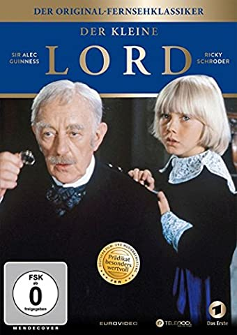 Der kleine Lord (Lord Of The)