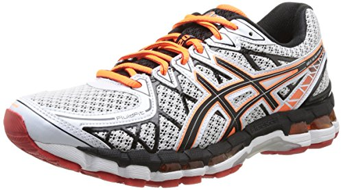 asics-mens-t3n2n-0199-running-shoes-multicolour-size-10