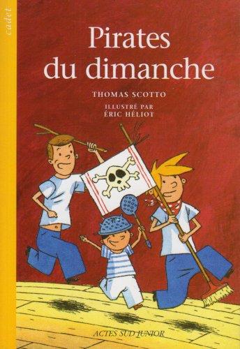 "<a href=""/node/4220"">Pirates du dimanche</a>"