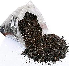 Generic Indian Organic Vermi Compost Manure, 1kg