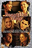 Beautiful Girls - Cary Woods, Bob Weinstein, Jeffrey Wolf, Adam Kimmel, Scott Rosenberg, Harvey Weinstein, Cathy KonradMatt Dillon, Noah Emmerich, Annabeth Gish, Lauren Holly, Timothy Hutton