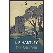 The Brickfield (English Edition)