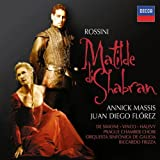 Rossini - Matilde di Shabran (Ga)