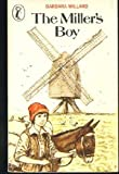 The Miller's Boy (Puffin Books)