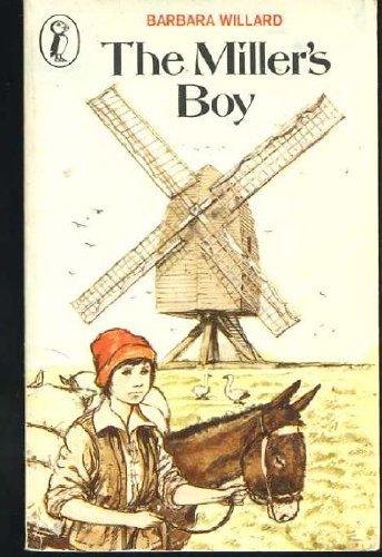 The miller's boy