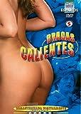 Bragas calientes [DVD]
