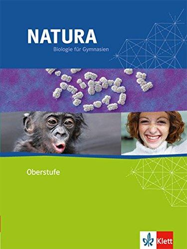 natura-biologie-fr-gymnasien-schlerbuch-mit-cd-rom-11-12-schuljahr-oberstufe