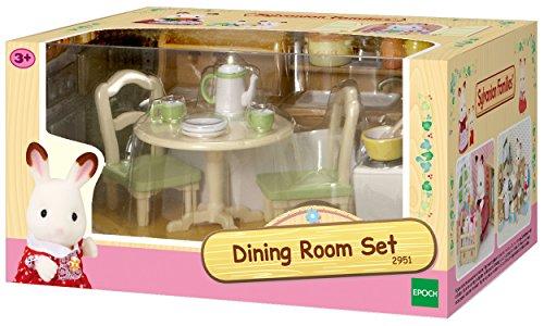 sylvanian-families-2951-set-cuisine-poupes-et-accessoires-sylvanian