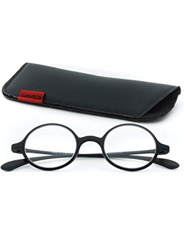 Reading Glasses: Buy Reading Glasses Online at Best Prices