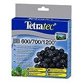 Tetratec BB 600/700/1200 800ml Bio-Filterbälle, Innenfilter, Filtermaterial