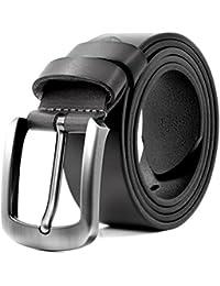 Cinturones Hombre Cuero Cinturones Hombre Vaqueros AIMEE7 Cinturones De Moda Hombre Cinturones Hombre Piel Cinturones Hombre Piel… 7m2oJBC