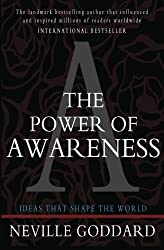 The Power of Awareness by Neville Goddard (2010-07-12)