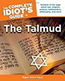 Image de The Complete Idiot's Guide to the Talmud