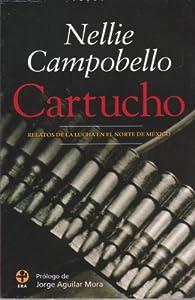 Cartucho par Nellie Campobello