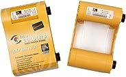 Zebra 800033-840 ID Card Printer Ribbon 200 image