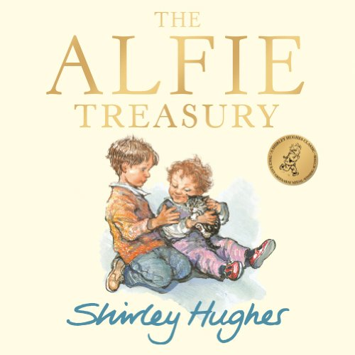 The Alfie treasury