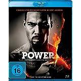 Power - Die komplette dritte Season