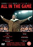 All in the Game [UK Import]