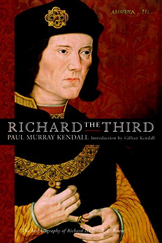 introduction to richard iii Listen to lohengrin: introduction to act iii from richard wagner's eruptions: orchestral excerpts for low brass for free, and see the artwork, lyrics and similar artists.
