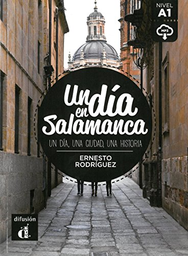 un-da-en-salamanca-spanische-lektre-fr-das-1-und-2-lernjahr-mit-audio-download-buch-audio-online