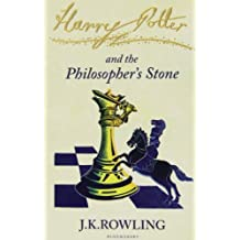 Harry Potter 1 and the Philosopher's Stone. Signature Edition B (Harry Potter Signature Edition)
