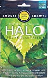 Stimulateur de croissance Harpin Hydrogarden Halo Booster (5x2,5g)