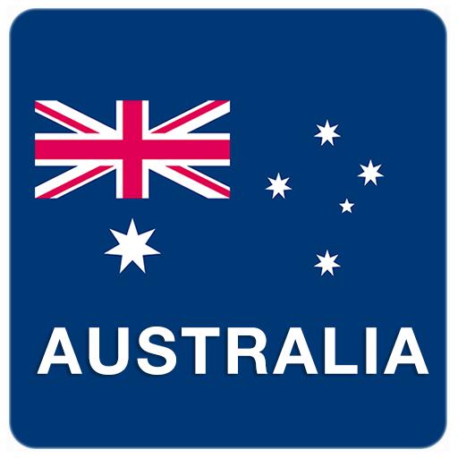 radio-australia