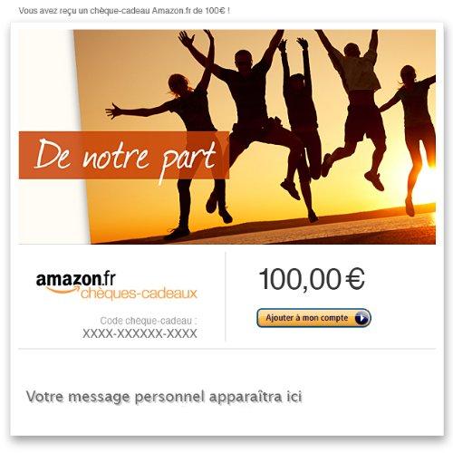 cheque-cadeau-amazonfr-e-mail-entre-amis