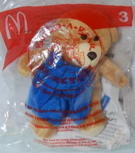 mcdonalds-happy-meal-2006-build-a-bear-workshop-read-teddy-in-a-cheerleader-outfit-3-by-ty