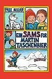 Ein Sams für Martin Taschenbier - Paul Maar