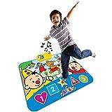 Studio 100 MEBU00002440 Bumba Interaktive Spielmatte