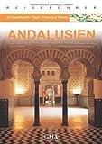 Andalusien - Karoline Gimpl