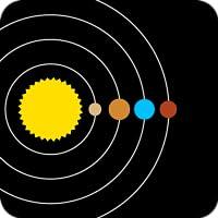 Solar Walk 3D Planetarium