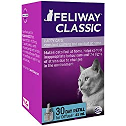 FELIWAY Clásico 30 Día Recambio