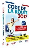 Code de la route 2017 [DVD Interactif]