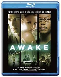Awake [Blu-ray] [2007] [US Import]