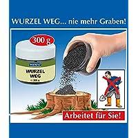 WITTKOWARE L/ötst/ützpunkt-Steckschuhe 100 St/ück 1mm