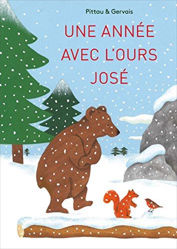 """<a href=""""/node/187967"""">Une année avec l'ours José</a>"""