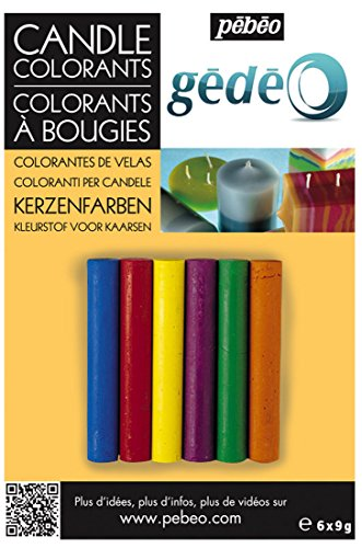 gedeo-colorantes-de-velas-6-colores