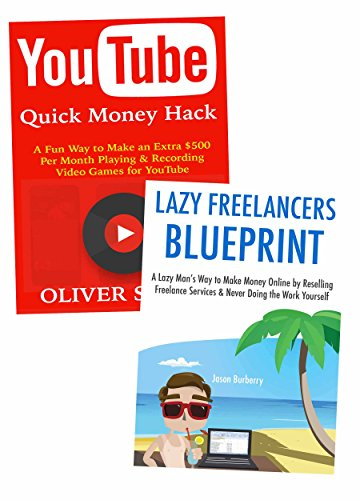 2-lazy-unique-ways-to-make-extra-money-online-youtube-games-reselling-freelance-services-english-edi