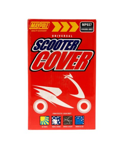 maypole-937-universal-scooter-cover